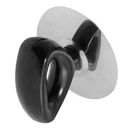 Horizon Kitchen Replacement Cookware Pot Lid Cover Knob Hand